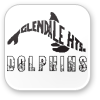 Glendale Heights Dolphins